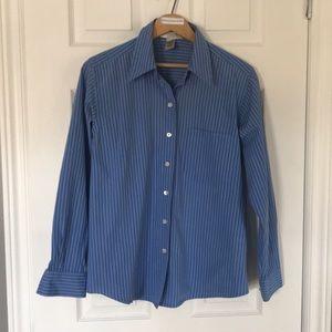 Geoffrey Been button down shirt